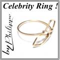 R601 Leaf gold filled ring (3)1