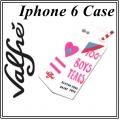 BOYS TEARS 3D IPHONE 6 CASE (3)1