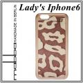 Mrs Paula iPhone 6 Case Fell (1)