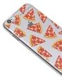 IPHONE 6 PIZZA CASE11