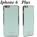IPHONE 6 PLUS MINT CASE111