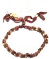 multi bracelet cumin (1)