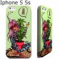 HI TIMES IPHONE 55S CASE (3)1