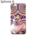 Fat Cat phone case iphone6 1 (2)1