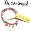 liberty bunny bracelet (2)1