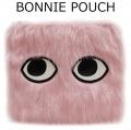 BONNIE POUCH111