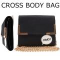 OMG CROSS BODY BAG1111
