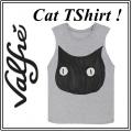 bruno_cat_valfre_tshirt_1024x10241.jpg