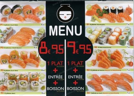 iyo-asian-food_25870_3cc.jpg