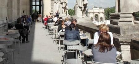 louvre-cafes-restaurants-cafe-mollien.jpg