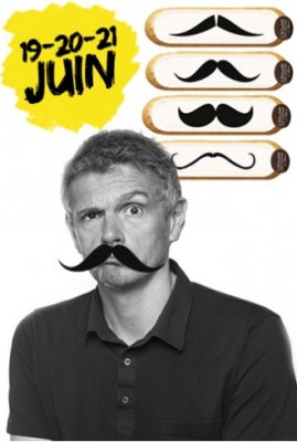 n140-moustache-3.jpg