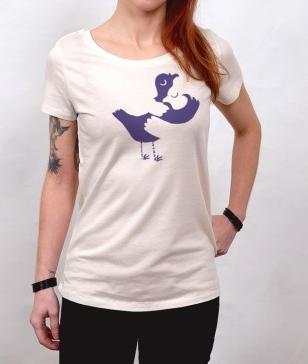 tee-shirt-FrenchColombes-320x460.jpg