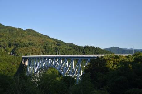26青雲橋