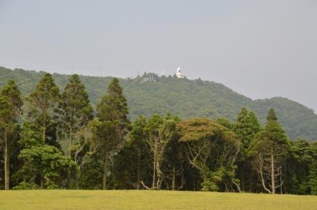 8登れる灯台(時間切れ)