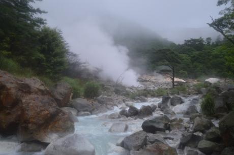 1山ん城温泉