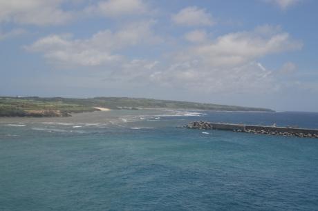 1沖永良部島