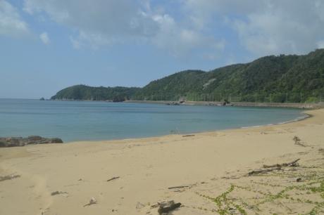 1こっから沖縄中部
