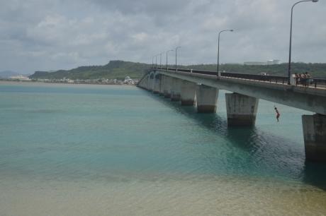 7古宇利橋