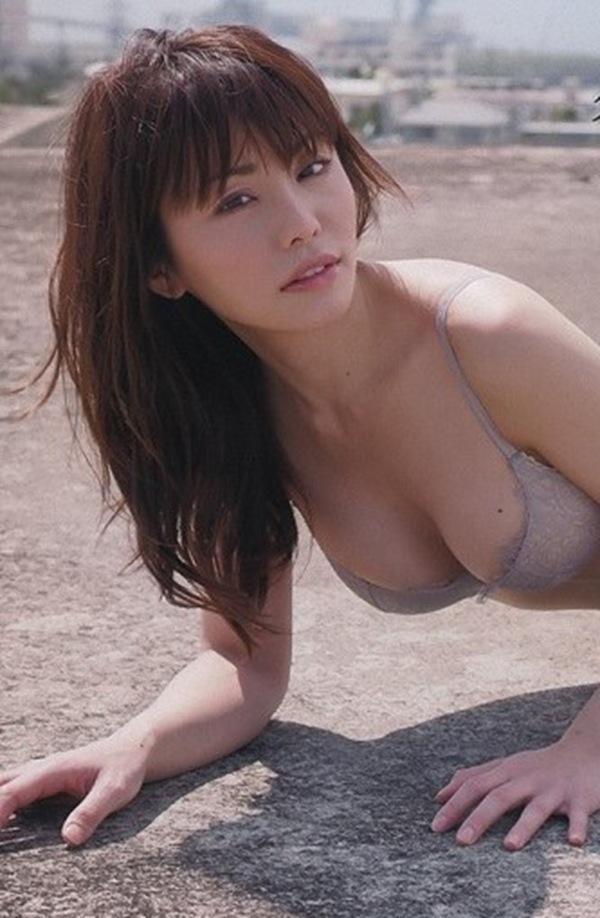 【森崎友紀】