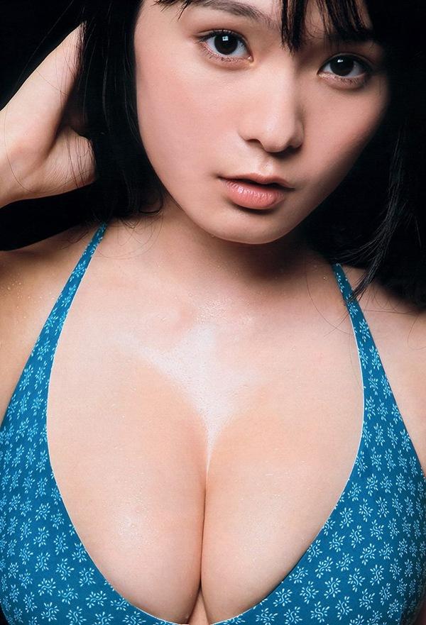 【星名美津紀】
