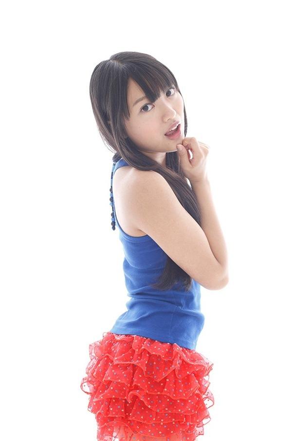 【北原里英(AKB48・SKE48・NGT48)】