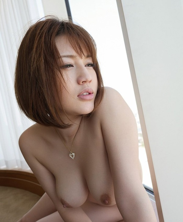 【本田莉子】
