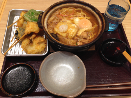 IMG_3498_jp.jpg
