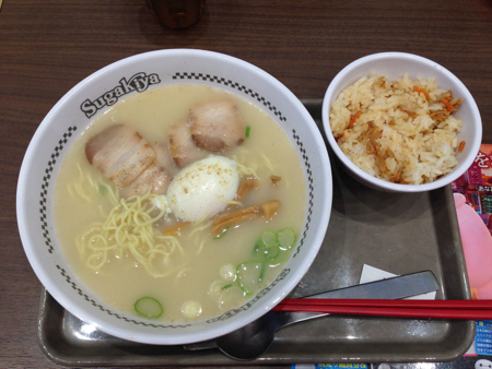 IMG_3547_jp.jpg