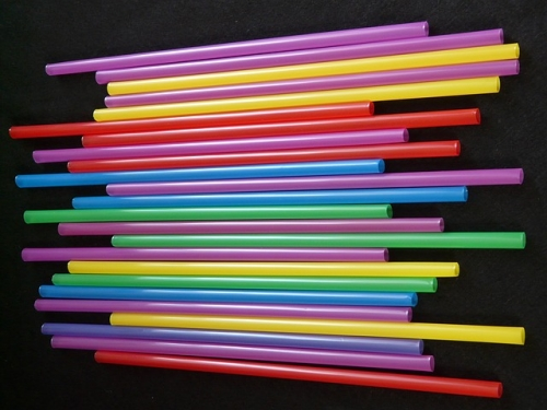 straws-7999_640.jpg