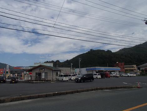 20141011_07.jpg