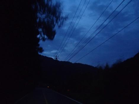 20141011_14.jpg