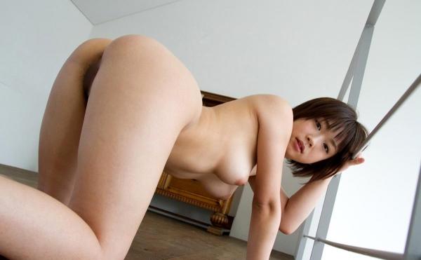綺麗なおっぱい7538.jpg