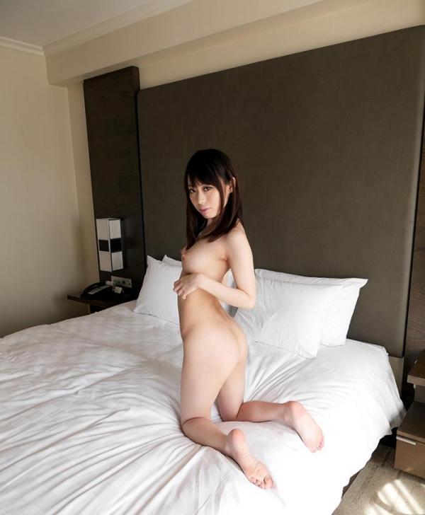 綺麗なおっぱい7550.jpg