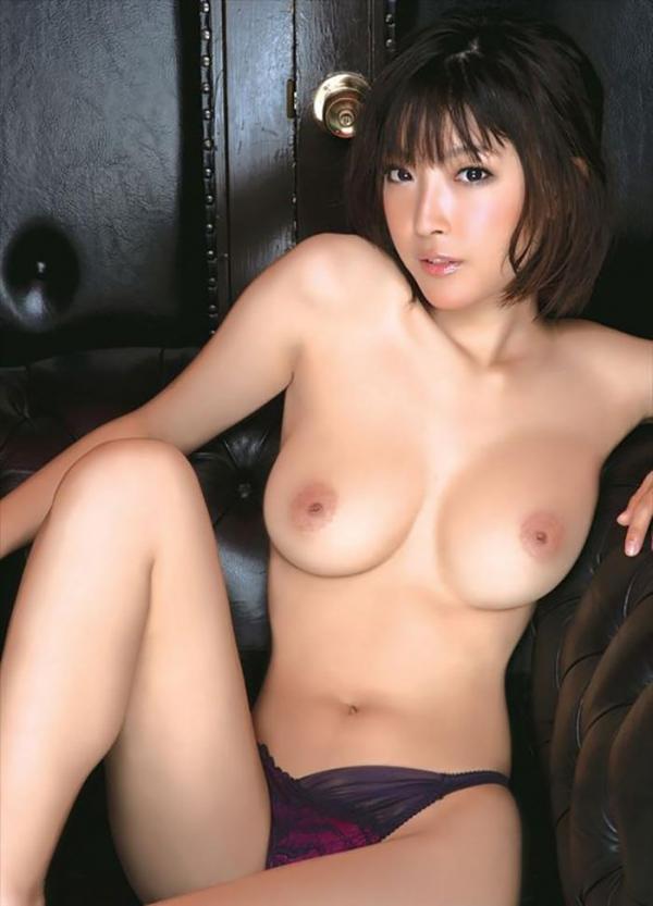 綺麗なおっぱい7553.jpg