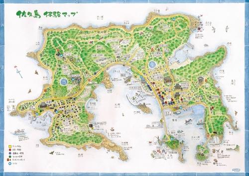 SAKU_map.jpg