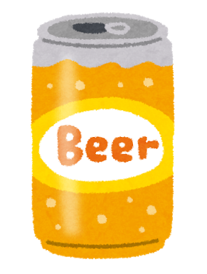 beer_can350_20150418113718675.png