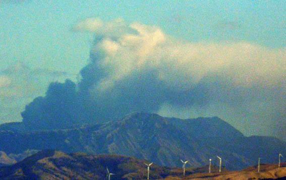 Mt_Aso_20150203_DSC_0579.jpg