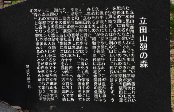 tatutayama_20150424_DSC_6882.jpg