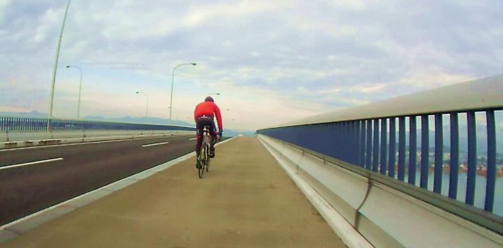 琵琶湖大橋kiyomax