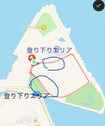 fc2blog_2015042502530835f.jpg