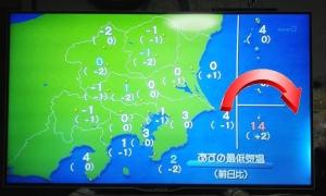 15 2 5hikariyajirusi