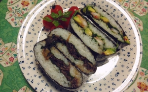 15 5 26nisyu onigirazu (2)