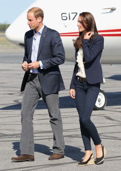 Kate+Middleton+Heels+Wedges+wRBw9XO3xFdl.jpg