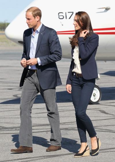 Kate+Middleton+Heels+Wedges+wRBw9XO3xFdl.jpg