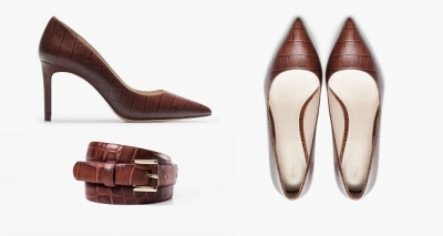 shoes14.jpg