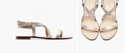 shoes2_2015052705330392e.jpg