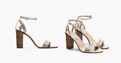 shoes3_20150527053300dbb.jpg