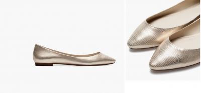 shoes_20150310060716c12.jpg