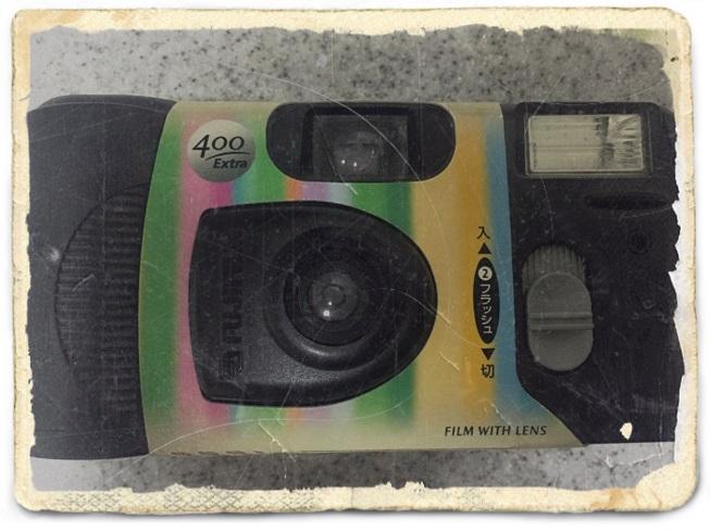 古カメラ5-1