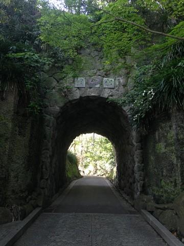 20150503鎌倉 (1) (コピー)